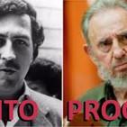Michael Boor - Fidel Castro, mito caído de la izquierda