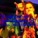 """""""Mi rollo es el rock"""", Radio la Guancha 107.2 fm. ESPECIAL """"Taco suena rock fest"""". 17 de Septiembre"""