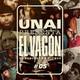 UNAI presenta EL VAGÓN #05 - Inéditos, Rarezas y Remixes