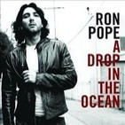 A Drop In The Ocean - Ron Pope