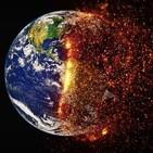 El cambio climático - (5)