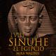 58-Sinuhé el Egipcio: El príncipe Shubbatú