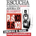 PLÁSTICO ELÁSTICO May 23 2014 Nº - 2955
