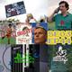 Vivecdotas 25 años de Playstation| Riot Games pagará US$10MM para cerrar demanda|Marco van Basten retirado fifa 20