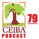 """La Ceiba Podcast 79 """"Cuidados Paliativos en Hospitalización"""""""