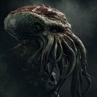 La Llamada de Cthulhu, de H.P. Lovecraft (3/3)