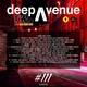 David Manso - Deep Avenue #111