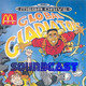 MegaDrive Soundcast #024 - Global Gladiators