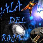 galaxia del rock programme 199 (7/3/2016) the end of winter