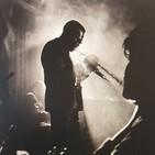 La Poesía del Jazz: Una noche con Miles Davis