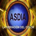 ASDIA.......... La vibración del color