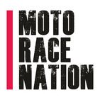 Moto race nation 54 - motogp - gp australia