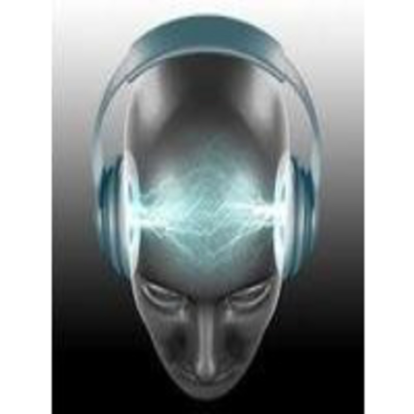 Mantra Zen Meditation Hemi-Sync Metamusic Holosync Quietude (Alpha)