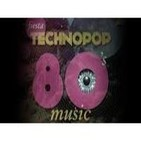 Algo Mas Que Remember 275-Cuarentaytantos Technopop 80s Lost Hits The Other Side 80s
