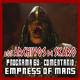 Los Archvios de Skaro Programa 69 - Empress of Mars: God Save Alpha Centauri