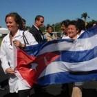 La medicina cubana es motivo de orgullo y de esfuerzo