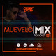 Muevelo Mix | Podcast 001