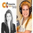 ¡Qué te Parece! Programa28 'La Alpispa' en Canarias Radio La Autonómica, con Jane del Tronco