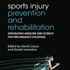 Sports Injury Prevention and Rehabilitation - Episodio 1