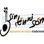 Sin Ton Ni Son - Programa 2