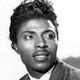 La Hora de la Aguja - Programa 242: Little Richard