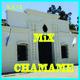 MiX Chamame - 9JL16