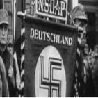 Nazis : Doce Años sin piedad
