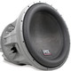 mtx 12 inch subs - mtx subwoofe - shallow subwoofer