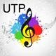 Cuando la música son algo más que palabras y el amor no puede ser masacrado