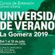 CUVLG 2019 - La Ley 9 / 2017, manual de uso