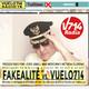 28-05-2020 #Fakealite714 FAKEALITÉ 714