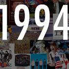 Carretera Perdida 94 - 1994