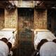 """Píldoras """"antes de medianoche"""": Misteriosas escrituras antiguas: descifrando los arcanos de la Historia."""