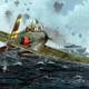 AH 50 - Guerra Aeronaval. Crossover con Casus Belli Podcast