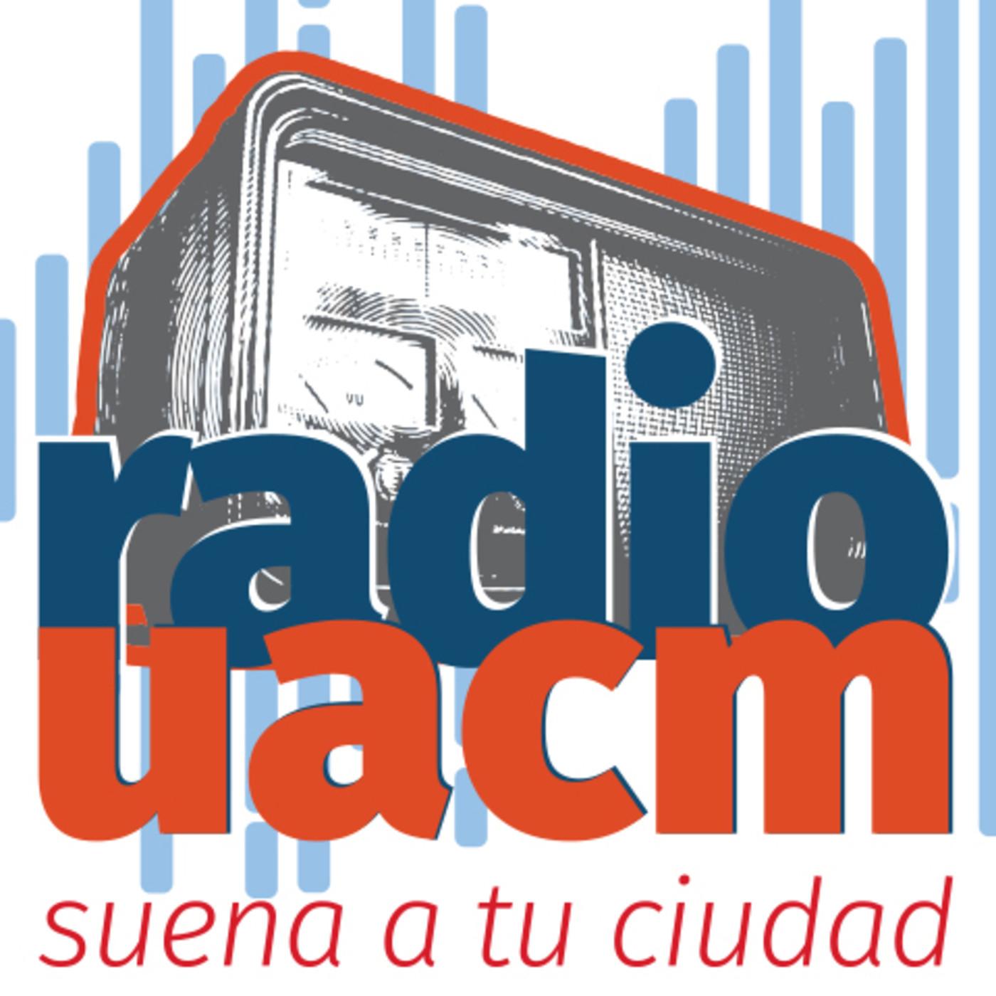 Voces en la pandemia 16 Antonio Mario Licon Cabrera