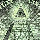 Teorías Conspirativas de por que la Cuarentena