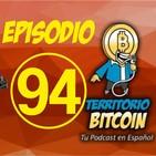 Episodio 94 - Fuerte correccion del mercado y entrevista con el equipo de Bit2me y Alberto Gómez Toribio