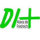 DI+ Para Seguir Adelante_Entrevista_CanalExtremadura_Radio