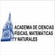 22. El Dr. Victor Pereira y sus minimos cuadrados