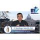 El Papa en la encrucijada (P.Santiago Martín FM) Actualidad comentada