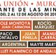 043 (02/09/2017) Especial Galas del 57º Festival Internacional del Cante de las Minas