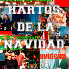 Hartos de la Navidad en Osera Radio