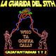[LGDS La Guarida del Sith 5x43 Cazafantasmas 1 y 2