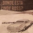 ¿Dónde está Cindy Ross? La nueva ficción sonora que te atrapará