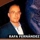 CENTROS DE PODER DE LA TIERRA - En Busca de la Verdad, Rafa Fernández y Sol Ahimsa