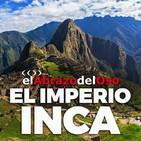 El Abrazo del Oso - Imperio Inca