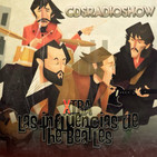 Xtra The Beatles y sus primeras influencias