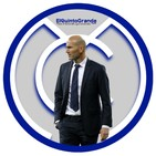 Rueda de Prensa Zinedine Zidane tras el Getafe 0-0 Real Madrid ( La Liga Jornada 34 )
