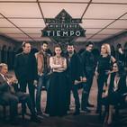 El Ministerio del Tiempo: Tiempo de Verbena (2017) #Aventuras #CienciaFicción #audesc #peliculas #podcast