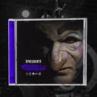 24-02-2020 - La casa de Eddie - Entrevista a XpresidentX